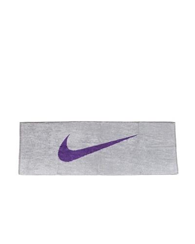Nike Toalla Swoosh