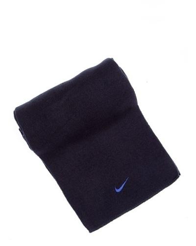 Nike Bufanda Invierno