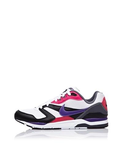 Nike Zapatillas Running Twilight Runner Eu