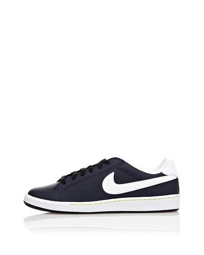 Nike Zapatillas Nike Court Majestic Leather