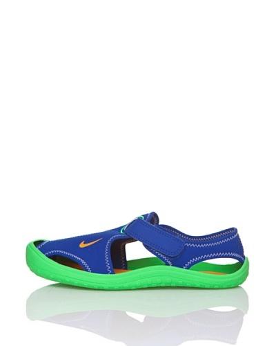 Nike Chanclas Sunray Protect (Ps)