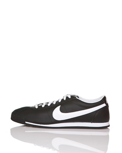 Nike Zapatillas Casual Nike Riviera Leather