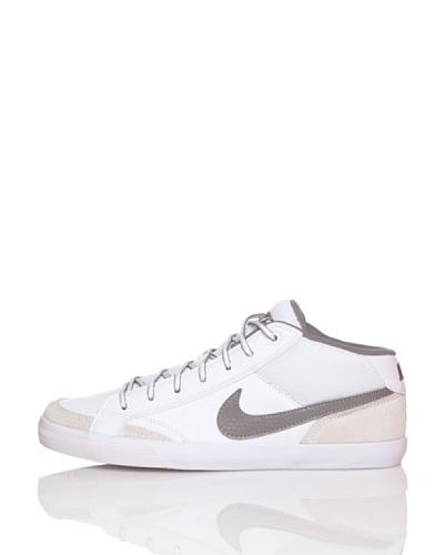 Nike Zapatillas Casual Nike Capri Ii Mid