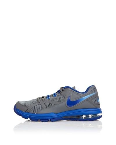 Nike Zapatillas Nike Air Max Compete Tr