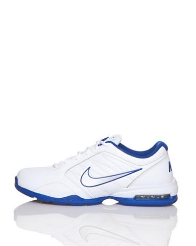 Nike Zapatillas Air Consolidate
