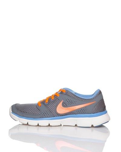 Nike Zapatillas Running Wmns Nike Flex Experience Rn
