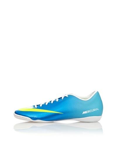 Nike Botas Fútbol Mercurial Victory Iv Ic