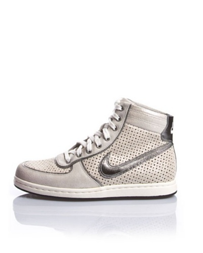 Nike Zapatillas Air Scaldal Mid