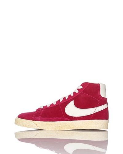 Nike Zapatillas Blazer Mid Vintage (Ps)