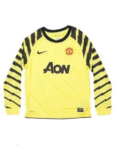 Nike Camiseta