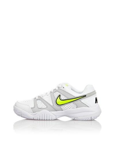 Nike Zapatillas City Court 7 (Gs)