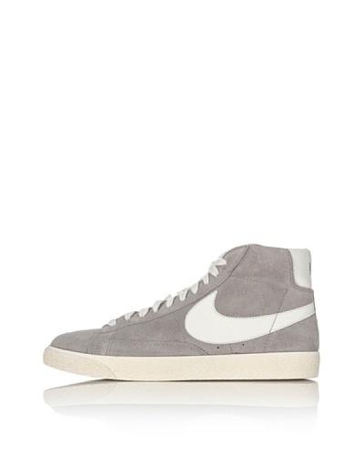 Nike Zapatillas Blazer Mid Prm