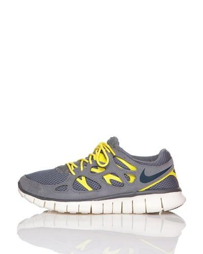 Nike Zapatillas Running Nike Free Run 2