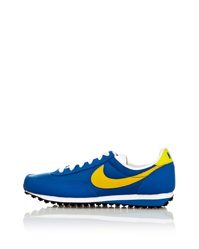 Nike Zapatillas Elite (Gs)