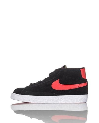 Nike Zapatillas Blazer Mid Vintage (Td)