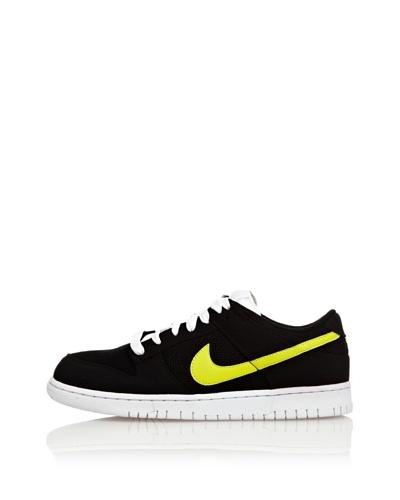 Nike Zapatillas Nike Dunk Low Cl