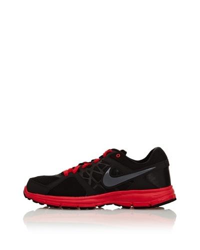 Nike Zapatillas Air Relentless 2