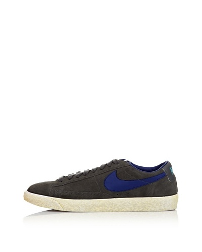 Nike Zapatillas Blazer Low Prm Vntg