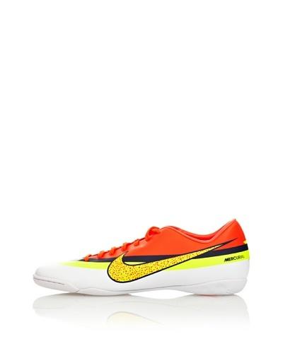 Nike Botas Fútbol Mercurial Victory Iv Cr Ic