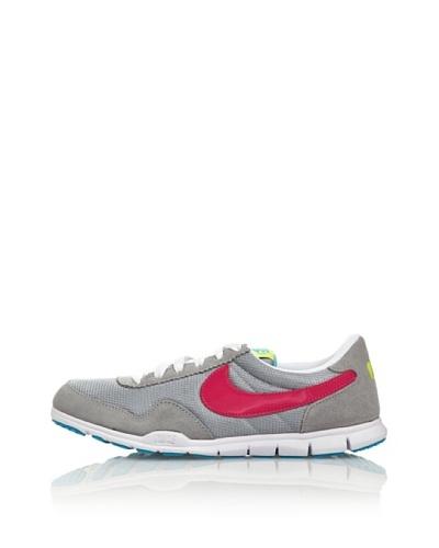 Nike Zapatillas Nike Victoria