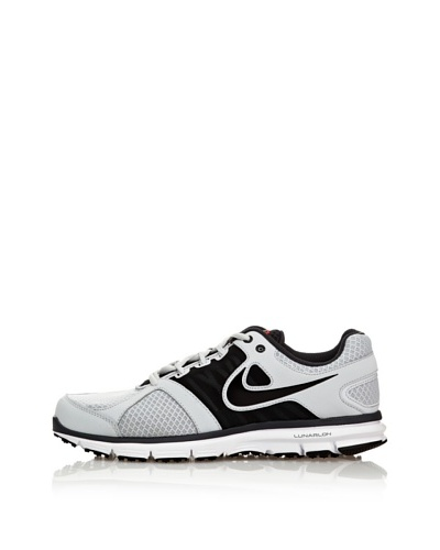 Nike Zapatillas Lunar Forever 2