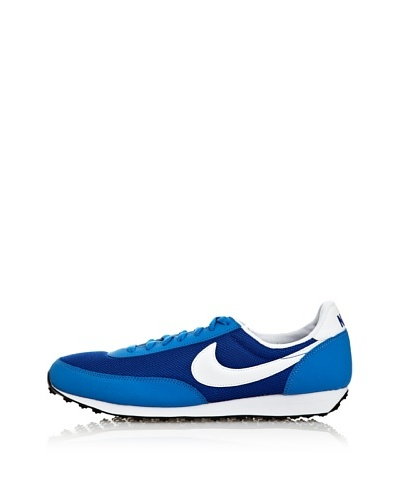 Nike Zapatillas Elite