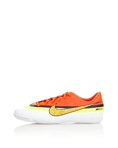 Nike Botas Fútbol Jr Mercurial Victory Iv Cr Ic
