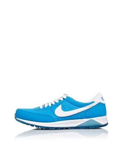 Nike Zapatillas Detente Oldham Trainer