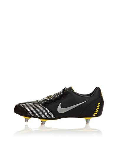 Nike Botas Fútbol Total 90 Shoot Ii Sg