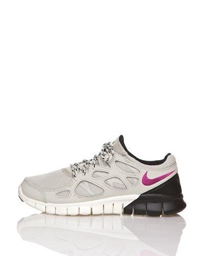 Nike Zapatillas Running Nike Free Run 2 Lam