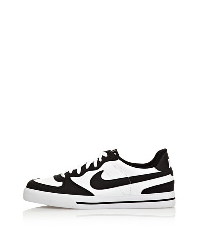 Nike Zapatillas Sweat Ace 83