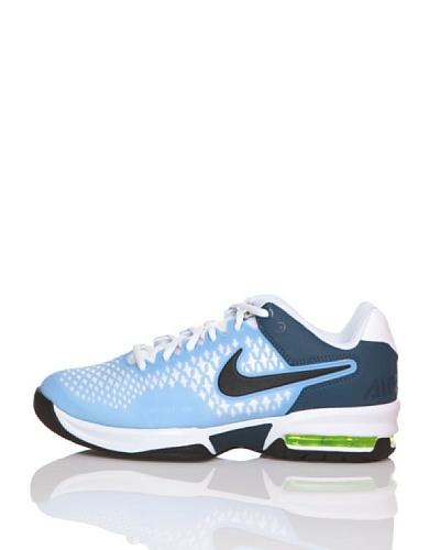 Nike Zapatillas Wmns Nike Air Max Cage