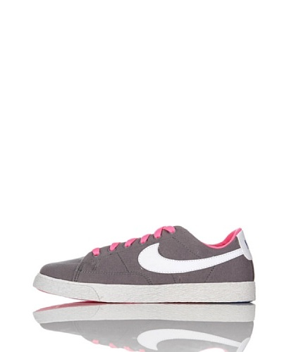 Nike Zapatillas Blazer Low Txt (Ps)