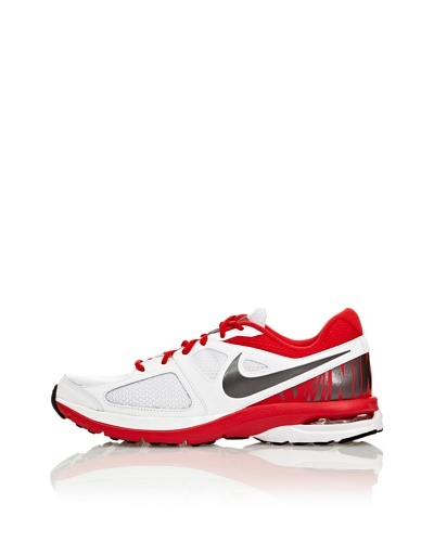 Nike Zapatillas Nike Air Futurun