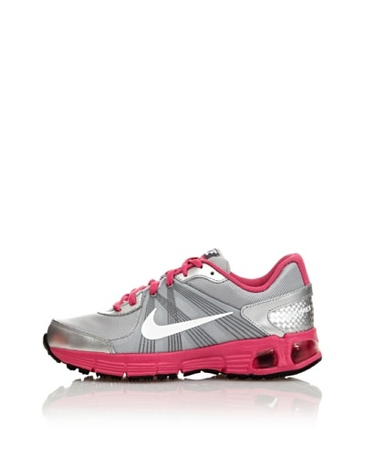 Nike Zapatillas Air Max Run Lite