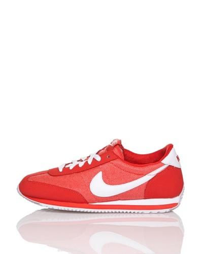 Nike Zapatillas Casual Wmns Oceania