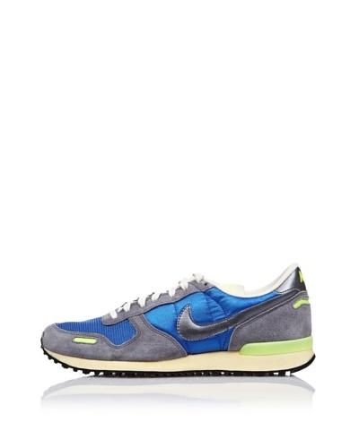 Nike Zapatillas Detente Air Vortex (Vntg)