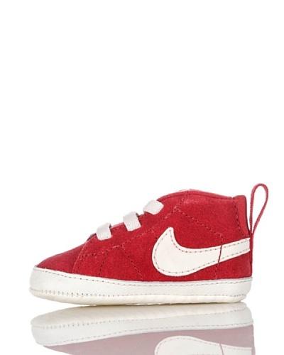 Nike Zapatillas Blazer Mid Vintage (Cbv)