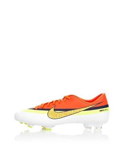 Nike Botas Fútbol Mercurial Victory Iv Cr Fg
