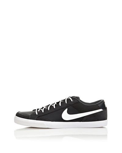 Nike Zapatillas Nike Capri Ii