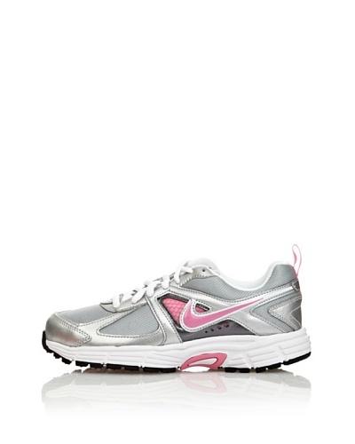 Nike Zapatillas Dart 9 (Gs / Ps)