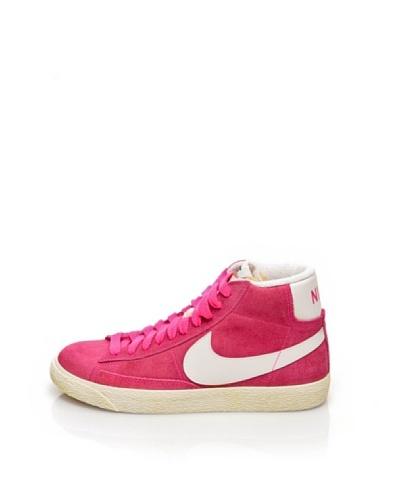 Nike Botas Blazer Mid Suede Vintage