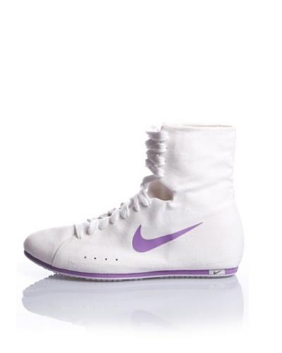 Nike Zapatillas Flash Mtr Blanco 39