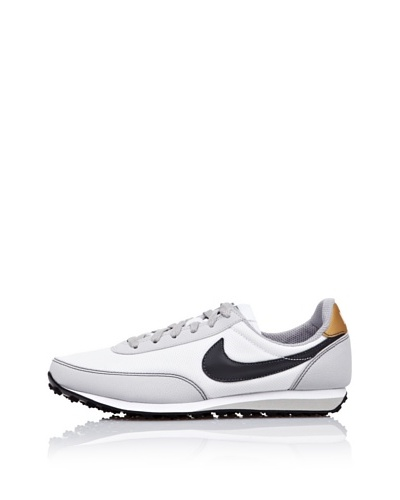 Nike Zapatillas Detente Elite Si Jr