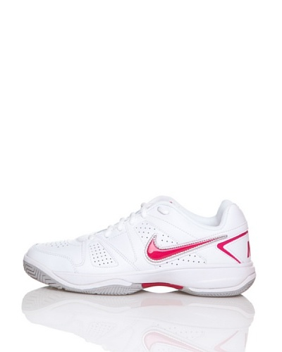 Nike Zapatillas Wmns City Court Vii