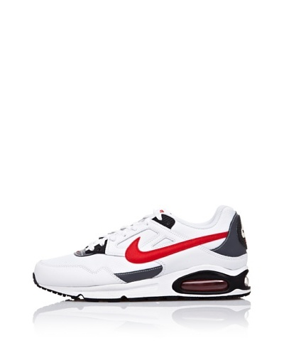 Nike Zapatillas Running Air Max Skyline