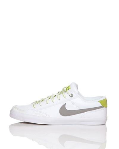 Nike Zapatillas Casual Nike Capri Ii