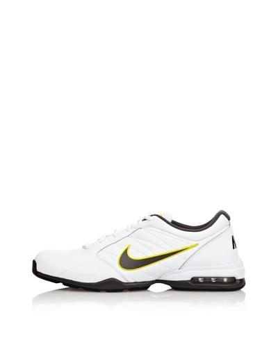 Nike Zapatillas Tenis Air Consolidate