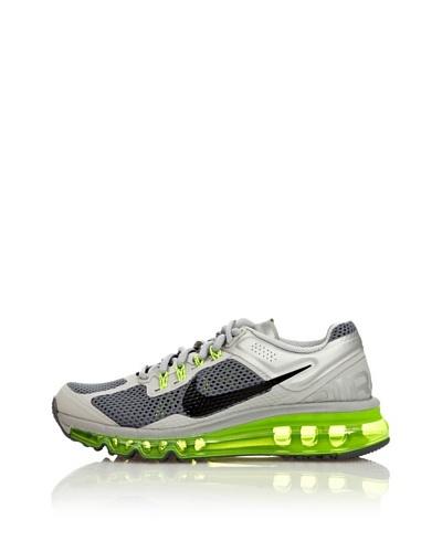 Nike Zapatillas Air Max 2013