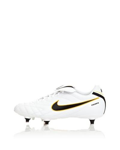 Nike Botas Fútbol Tiempo Natural Iii Sg